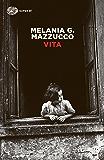 Vita (Super ET Vol. 1640)