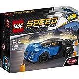 LEGO Speed 75878 - Champions Bugatti Chiron