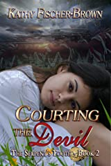 Courting the Devil (The Serpent's Tooth Book 2) Kindle Edition