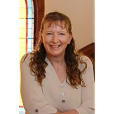 Tammy Doherty
