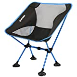 Amazon Com Life Is Good Beach Chair With Cooler