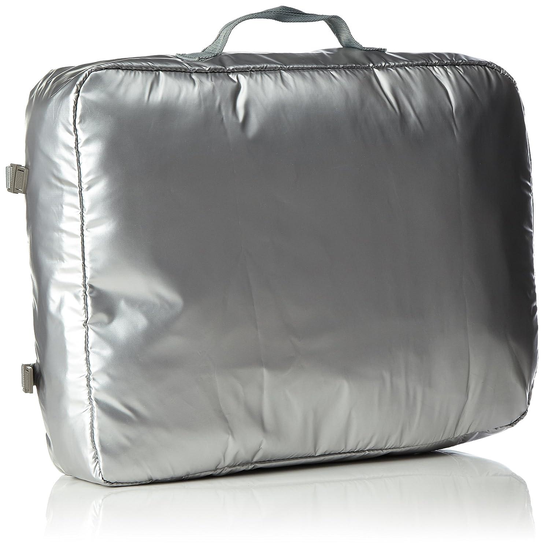 4292afe02f52 Amazon.com | Mandarina Duck Popsicle One-Piece Half Cabin Kit | Packing  Organizers