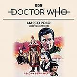 Doctor Who: Marco Polo: 1st Doctor Novelisation