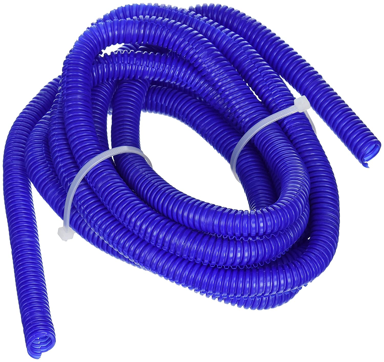Dorman Help 86651 Conduit Blue 3//8 10