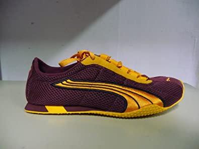 Puma H Street Violet Taille 40: : Chaussures Et Sacs RsDRoKfW