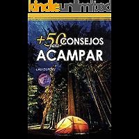 +50 Consejos para acampar