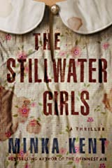 The Stillwater Girls Kindle Edition