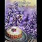 Ricettes à la lavande: tome1 (French Edition)