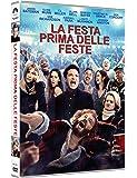 La Festa prima delle Feste (DVD)