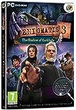 Enigmatis 3 - The Shadow Of Karkhala (PC DVD)