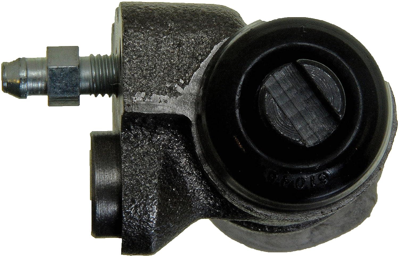 Dorman W34043 Drum Brake Wheel Cylinder