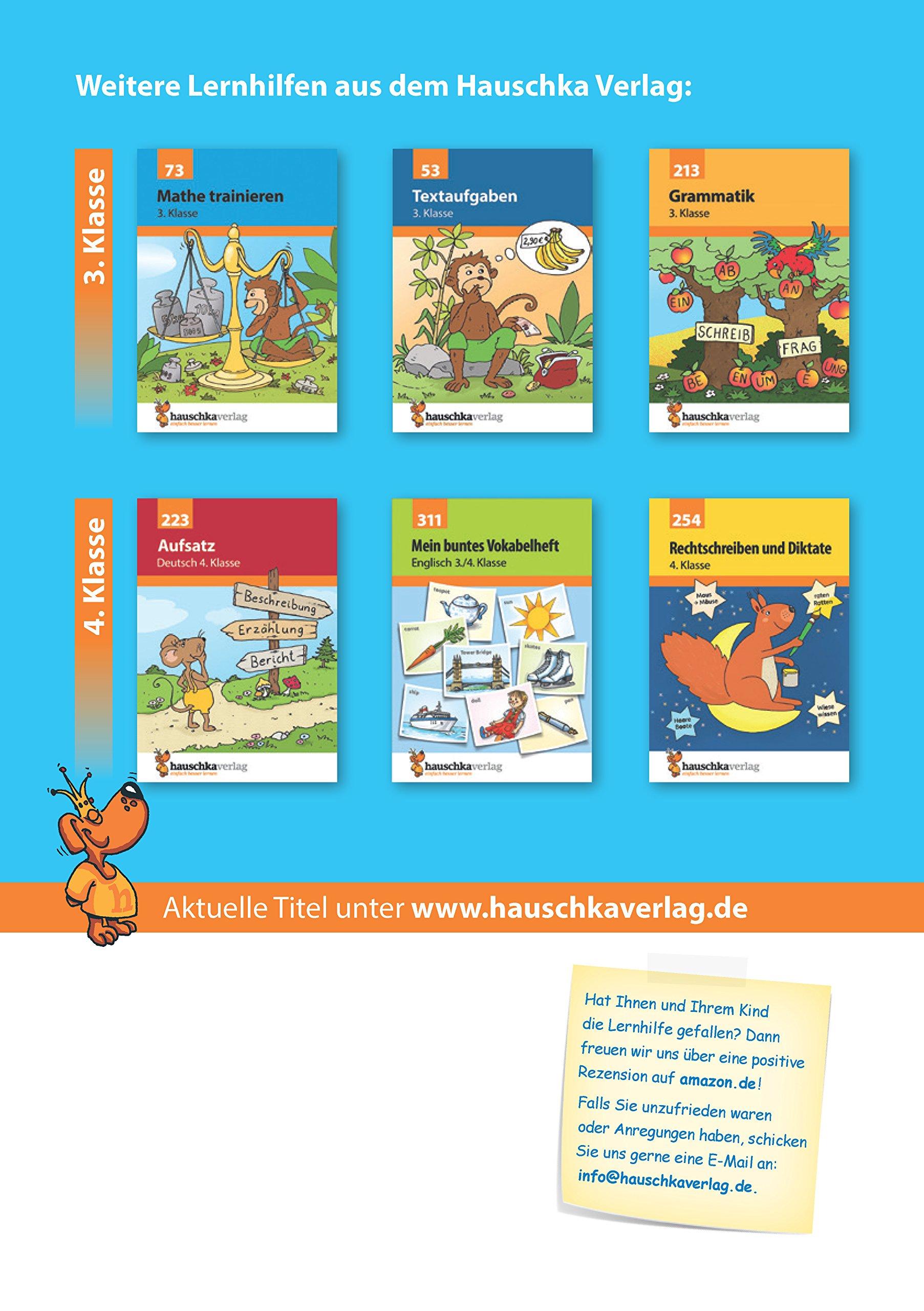 Perfect Musterblöcke Arbeitsblatt Picture Collection - Kindergarten ...