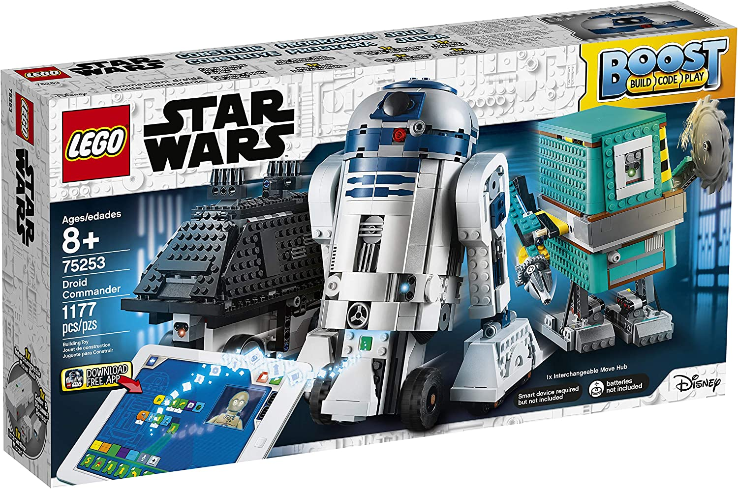 Amazon Lego Deals & Sales: Finding Top Discounts For Your Family