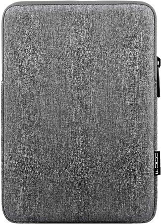Moko 9 11 Tablet Hülle Polyester Sleeve Schutzhülle Elektronik