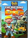 Bob the Builder: The Big Dino Dig Movie