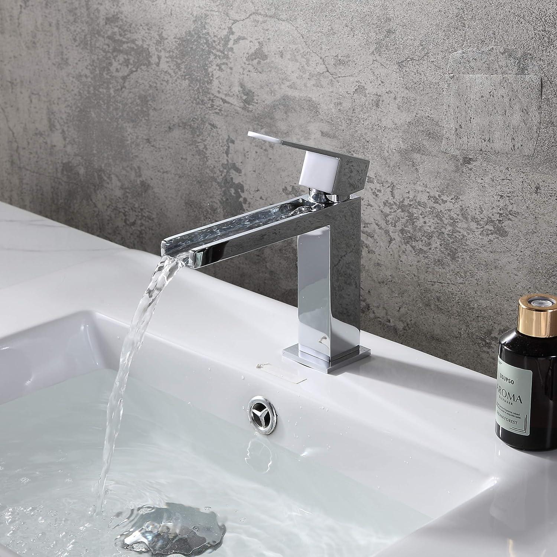 Resistente al Agua Ccmom Buz/ón de Pared de Hierro Estilo Retro con candado y 2 Llaves 30 x 23 x 6 cm