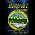 The Scarecrow's Brane: A Futuristic Fairy Tale (Adventures of the Brane Child Book 2)