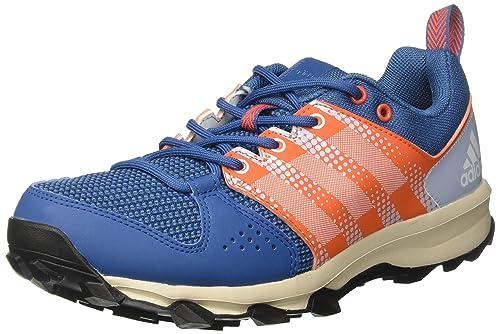separation shoes 6c2a8 48d66 adidas Galaxy Trail M, Zapatillas de Running para Hombre  Amazon.es  Zapatos  y complementos
