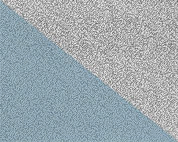 9136fyibwXL. SX355  - Streichbare Tapete