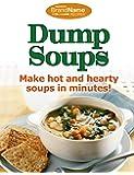 Dump Soups (Favorite Brand Name Recipes)