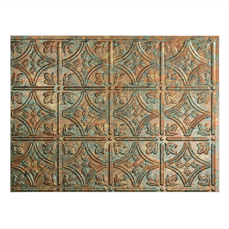 - Amazon.com: FASÄDE Traditional Style/Pattern 1 Decorative Vinyl