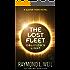 The Lost Fleet: Oblivion's Light: A Slaver Wars Novel