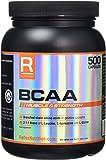 Reflex Nutrition  BCAAs  - 500 Capsules