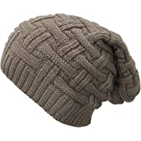 Gajraj Knitted Beanie Cap for Men & Women