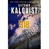 318 (Fractured Era Series Book 1)