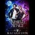 Vampire Prince (Clem Starr: Demon Fighter Book 3)