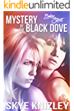 Baker Street: The Mystery of the Black Dove: Erotic Fetish Tales