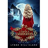 Of Lords and Commoners: Book 1 (Lords and Commoners Series)
