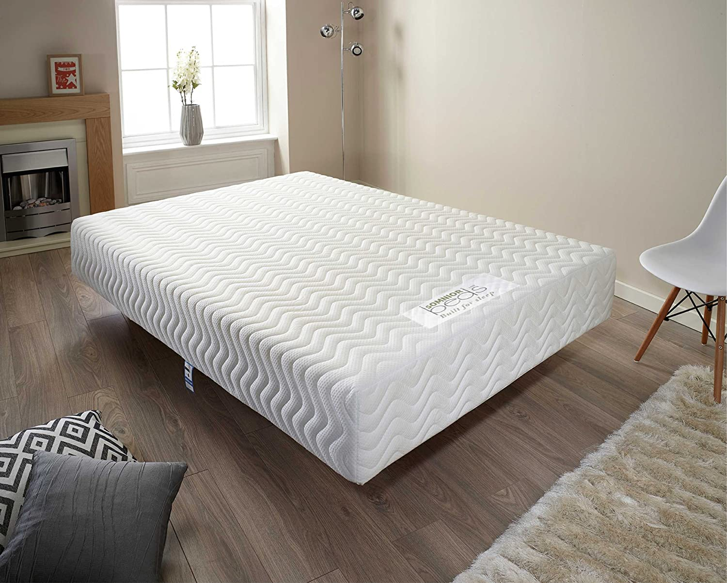 mattresses ideas do bathroom discover pin mattress about housefurniture tempurpedic foam posts on furniture by memory pinterest
