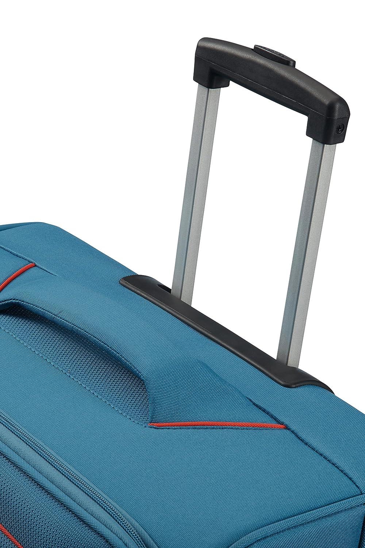 Bolsa de Viaje Azul Azul Marino 40 L Simboom