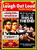 Interview, the (2014) / This Is the End - Vol