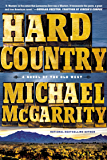 Hard Country (Kerney Family Trilogy Book 1)
