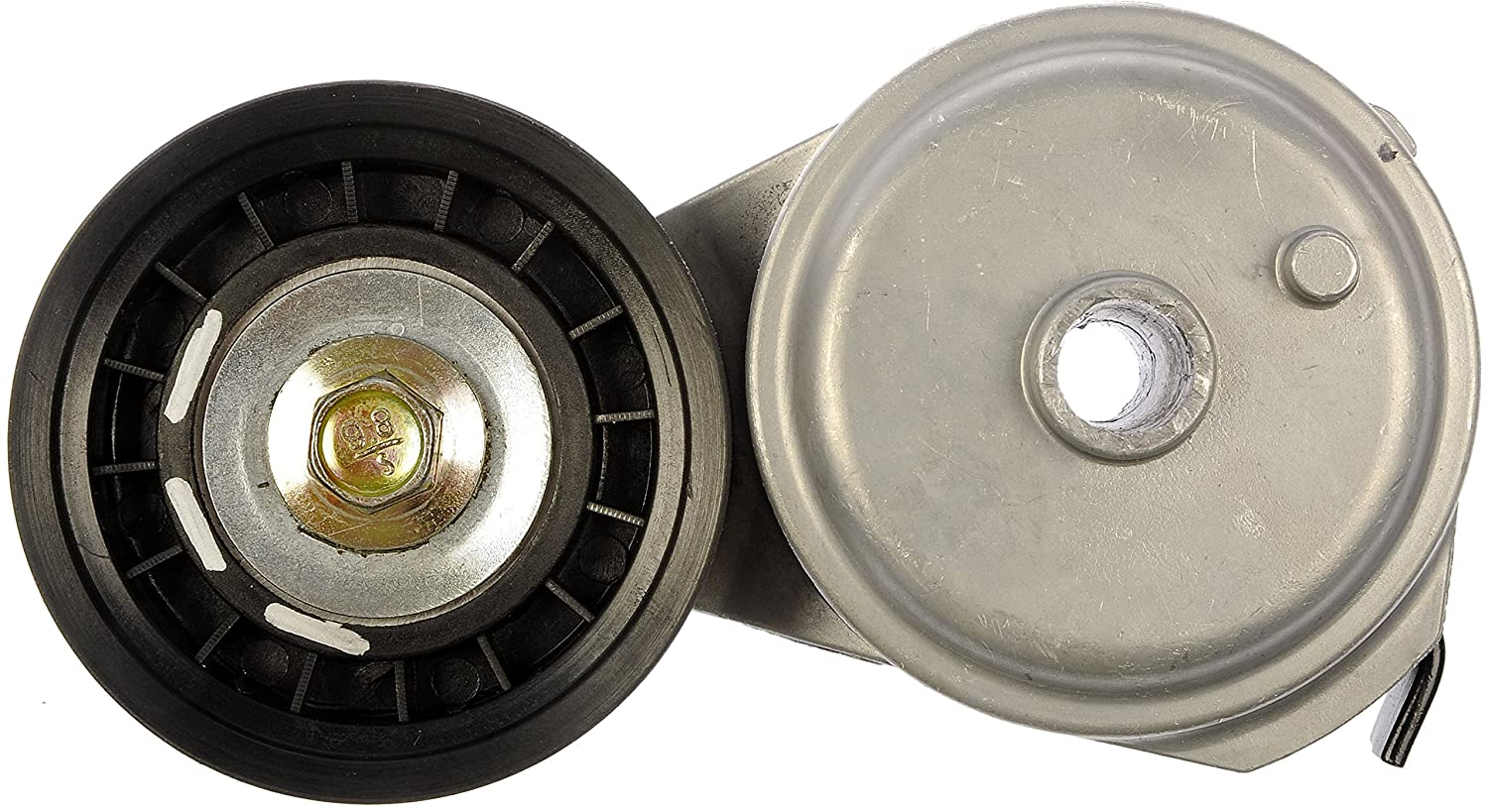 Dorman 419-100 Chevrolet/GMC Automatic Belt Tensioner Dorman - TECHoice