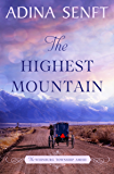 The Highest Mountain (The Whinburg Township Amish Book 2)