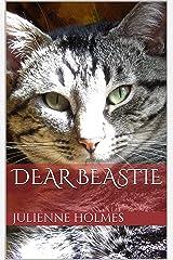 Dear Beastie Kindle Edition