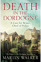 Death in the Dordogne: The Dordogne Mysteries 1 Kindle Edition