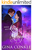 Meet My Love at Midnight (Midnight Meetings Book 5)