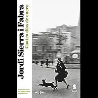 Cuatro días de enero (Inspector Mascarell 1) (Spanish Edition)