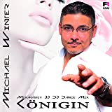 Königin (Mixmaster JJ Dance Mix)