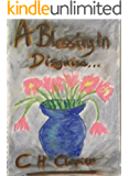 A Blessing In Disguise (Life Begins at Forty-Eight Book 1)