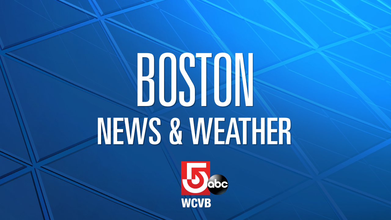 amazon com wcvb newscenter 5 boston news and weather appstore for