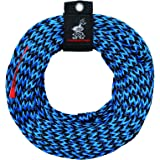 Airhead Tow Ropes | 1-6 Rider Ropes for Towable Tubes