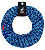 AIRHEAD 3 Rider Tube Rope
