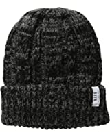 neff Men's Pike 2 Beanie