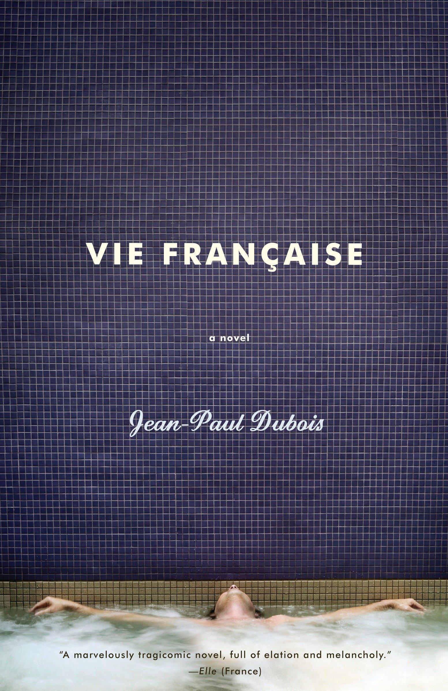 FRENCH TRANSFUSION GRATUITEMENT AUTOMATON TÉLÉCHARGER