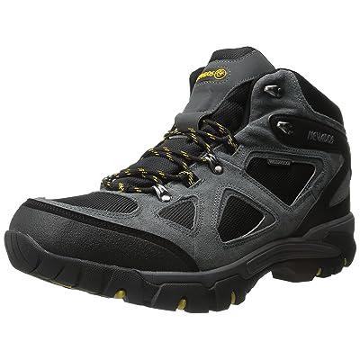 Nevados Men's Spire Waterproof Hiking Boot | Shoes